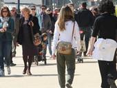 Festività pasquali, +20% di presenze turistiche, Rimini e Riccione le favorite | Rassegna Stampa Info Alberghi | Scoop.it