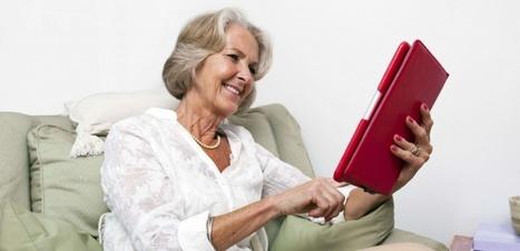 Quoi de neuf dans l'immobilier? Le retour des vieux! | L'actualité de l'immobilier | Scoop.it