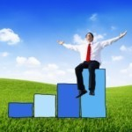 4 Keys to Sales Success | Sales & Marketing Process | Scoop.it