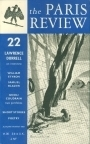 Paris Review - The Art of Fiction No. 23, Lawrence Durrell | Literary exiles | Scoop.it