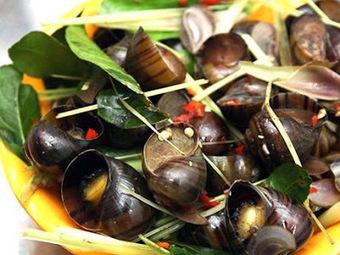✦ Tin Tổng Hợp ✦: Các cách chọn hải sản tươi ngon nhất | Lốp ô tô Duy Trang | Scoop.it