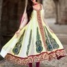 Your choice for dress