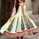 Pakistani And Indian Dresses 2013 | Fashion Trends | Your choice for dress | Scoop.it