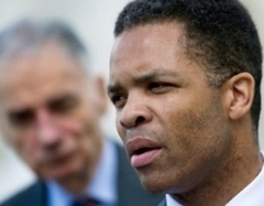 Jesse Jackson Jr. Making a Plea Deal Re. Misuse of Campaign Fund including to Buy Girlfriend a $40K Rolex | News You Can Use - NO PINKSLIME | Scoop.it