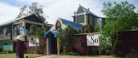 Casa Sofia Inn - Unitedville - Belize | Casa Sofia Inn - Belize | Scoop.it