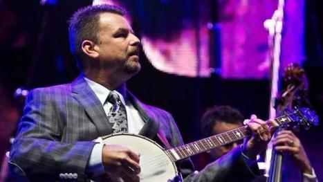 Tickets sell out for first day of bluegrass festival - WRAL.com | Acoustic Guitars and Bluegrass | Scoop.it