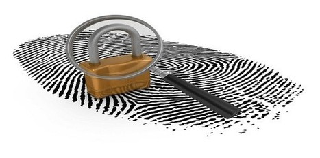 Essential Characteristics of a Private Detective | LAW | Scoop.it