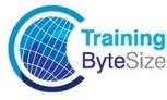 GPM | Sustainability in Project Management - Training Byte Size Ltd Partners with GPM to offer Sustainability in Project Management Training in the UK | AgilePM | Scoop.it