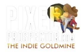 235 Free Indie Games In 10 Minutes « PixelProspector – the indie goldmine | The Last Door | Scoop.it