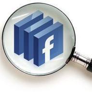 Consejos para pensar una estrategia de Marketing en Facebook | Facebook | Medios Sociales | Scoop.it