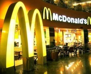 Le fast food n'est pas le seul responsable de l'obésité infantile | Toxique, soyons vigilant ! | Scoop.it