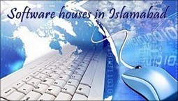 Contribution of Pakistani Software Houses in the Economic Growth | Technology | Scoop.it