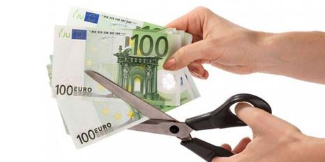 Da Spending Review (all'Italiana) a Project Review (all'Americana) attraverso gli Open Data | Nuove tecnologie | Scoop.it