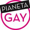 Viaggi Gay