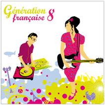Génération française 8 - Le plaisir d'apprendre | la francophonie | Scoop.it