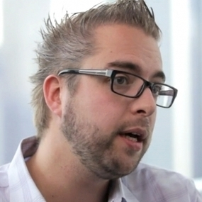 Dries Buytaert: 3 Crazy Ways to Really Motivate Employees [VIDEO] | Artsmith Media | Scoop.it