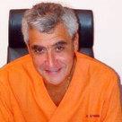 Facettes dentaires et malpositions - Dr Amouyal - chirurgien dentiste | Facette dentaire | Scoop.it