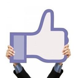 Cómo una crítica bien atendida en redes sociales aumenta la intención de compra | Marketing de Restaurantes #SocialMedia | Scoop.it