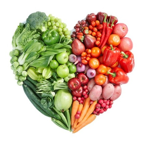 Juicing Removes More Than Just Fiber | NutritionFacts.org | Actualité Nutrition | Scoop.it
