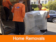 Best Rate Professional Removals London | pr submission | Scoop.it