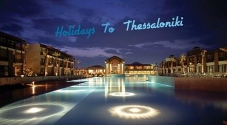 Thessaloniki Review   hingwas   Scoop.it