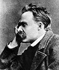 LECTURE / Le Nietzsche de Deleuze | psychanalyse | Scoop.it