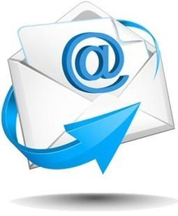 Best Email Marketing Is Directly Grow Your Business | Email Marketing   And Internet Marketing | Scoop.it