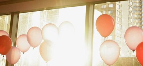 7 Things Remarkably Happy People Do Often | Network Marketing Training | Scoop.it