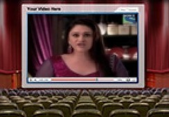 Bade Acche Lagte Hai - Episode 75 - 4th October 20 | Viral marketing at it's finest! | Scoop.it
