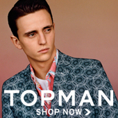 Mens Fashion Magazine | Men's Fashion Tips and Men's Style Guide | mens fashion and style | Scoop.it