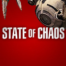 Create a State of Chaos | Digital Learning Invador | Scoop.it