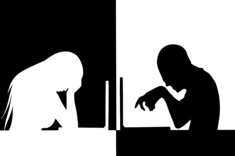 Lawyer Facts - Blog About Lawyers: What Is The Meaning Of Cyber Bullying? | Cyber bullying | Scoop.it