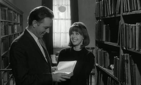 Si ama perché si sono avuti dei libri | Lim | Scoop.it