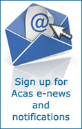 How should employers deal with e-cigarettes in the workplace?   Acas Workplace Snippet June 2013   Acas   Health, Safety & Welfare Matters, related to Work   Scoop.it