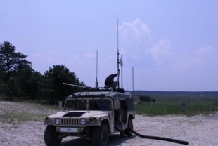 Army examines feasibility of integrating 4G LTE with tactical network | Defense Technology News at DefenceTalk | Chinese Telecom Investment | Scoop.it