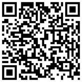 Educación y Virtualidad: #citaeduca | Educación a Distancia (EaD) | Scoop.it