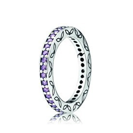Pandora Sale Online - Charms - Bracelets - Rings - Beads Clearance 80% OFF | Nike Shoes | Scoop.it