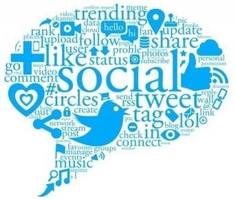 La inversió en xarxes socials reforça els ingressos de l'hotel   Unió ...   Xarxes Socials - social media   Scoop.it
