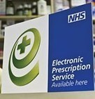 NHS Connecting for Health | e-marketing: 25 act: X2X samples | Scoop.it