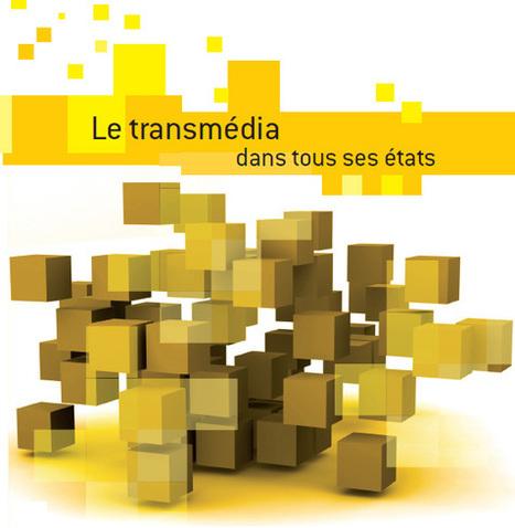 Le 4e cahier de veille en ligne - Fondation Télécom | Veille AV-VALienne | Scoop.it