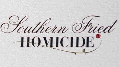 Southern Fried Homicide: Murder With Manners : Video : Investigation Discovery | All that's new in Television and Film | Scoop.it