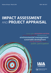 Cultural impact assessment: a systematic literature review of current methods and practice around the world   Millennials in the age of narcissism   Scoop.it