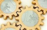 Incentivi alle reti di imprese in Toscana - PMI.it | Bandi e Incentivi | Scoop.it