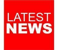 Surgical needle in body of Wrexham woman did not kill her - News North Wales | trust mentions | Scoop.it