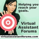 Tip Useful tool for multiple Clint logins - Virtual Assistant Forums | Virtual Assistant Social Media Content Curator | Scoop.it