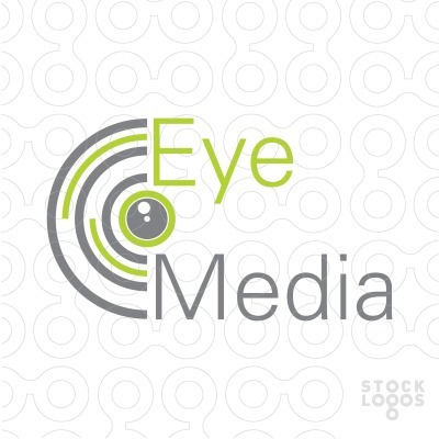 Web Design Rate | Internet Marketing Services, SEO, SMM, Web Designing Services | Eye Media Network | Scoop.it