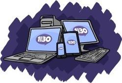 Mail responsive : votre campagne mail répond-elle au besoin de vos lecteurs ? | 1min30 | Scoop.it