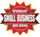 Miami Web Design | Website Design Company | Business Web Design | Products or Business | Scoop.it