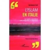 Bartolomeo Conti, L'Islam en Italie. Les leaders musulmans entre intégration et séparation | La Revue des Périodiques et des Livres en Sciences Sociales | Scoop.it