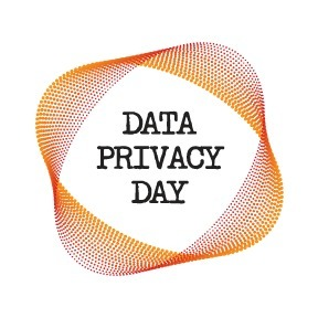NCSA Announces Theme for Data Privacy Day; Forms New Advisory Committee | Higher Education & Privacy | Scoop.it